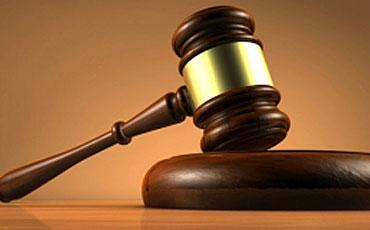 Asesoria jurídica en Propiedad industrial y competencia desleal en Bilbao