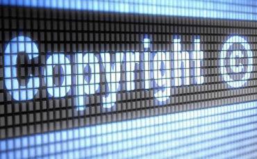 Asesoria propiedad intelectual