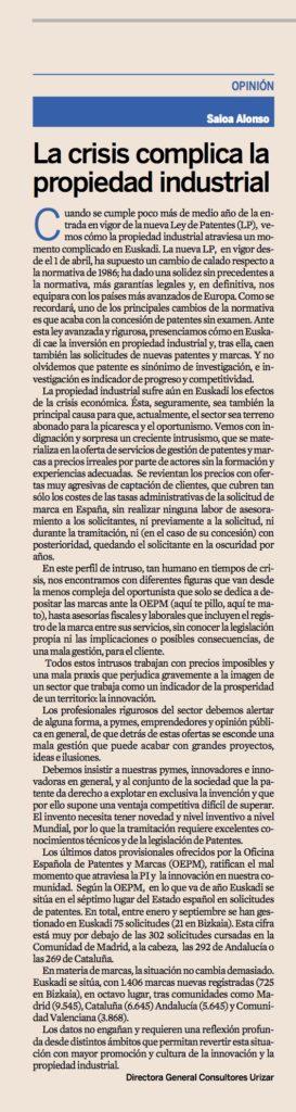 Artículo-opinión-Saioa-Alonso-EXPANSIÓN