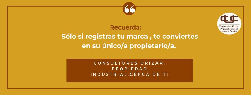 Consultores Urízar, tus expertos en marcas y patentes